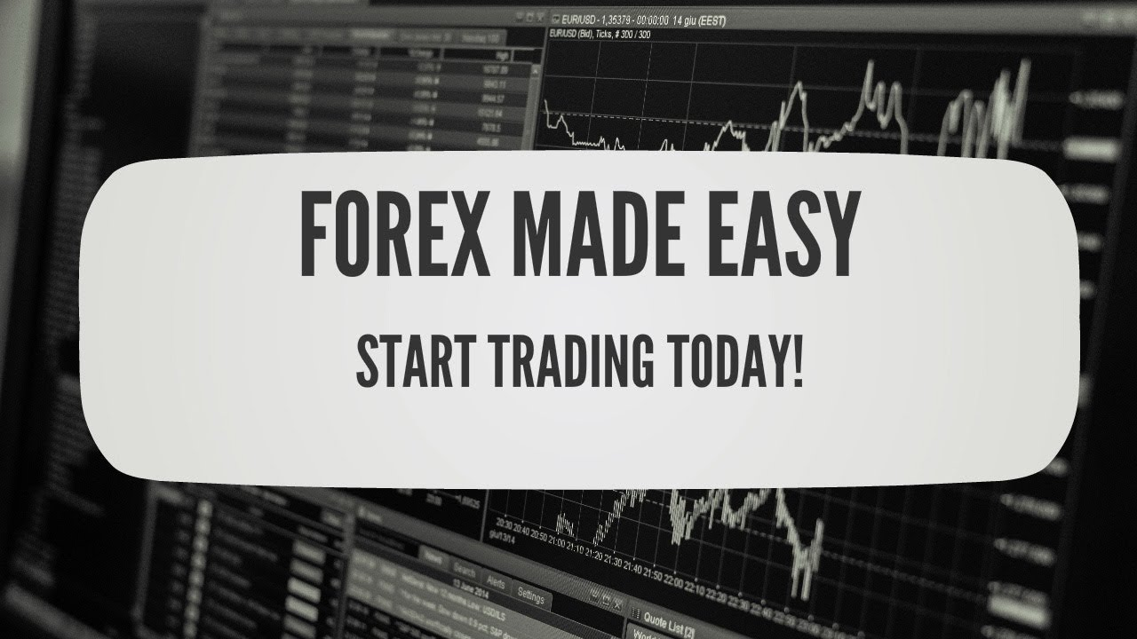 Commissions   Easy Forex Book Tips