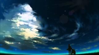 Nightcore~Ships in the night