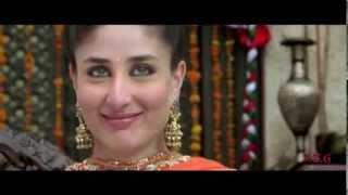 Shaheena - شاهيد كابور و كارينا كابور - يا طب طب و أدلع