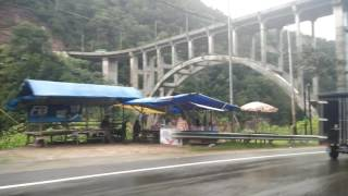 Video Pesona Kelok 9 Sumatera Barat download MP3, 3GP, MP4, WEBM, AVI, FLV Juni 2018