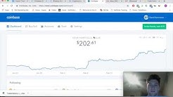How to Do Your Crypto Taxes in 10 minutes - CryptoTrader.Tax Demo