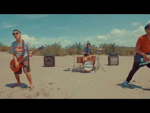Sayang 2 (Punk Melodic / Ska Punk Cover)