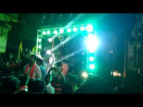 Download Vighnaharta Sound Gandhi Chowk Dharwad Official Vs