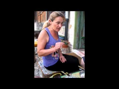 How to drink bosnian coffee