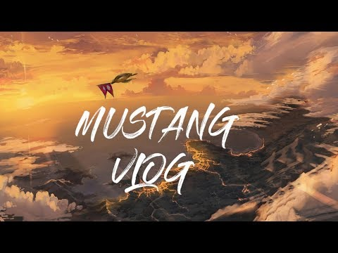 TRAVEL DIARIES|| MUSTANG|| NEPAL