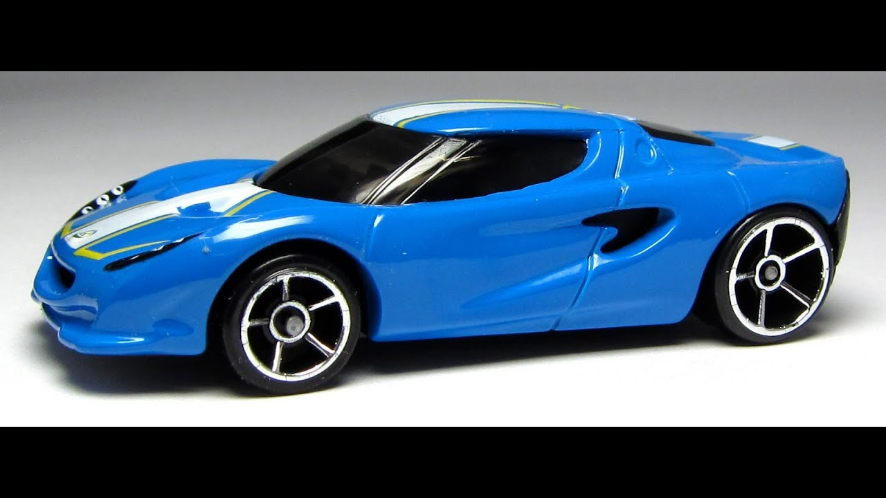 hot wheels lotus project m250