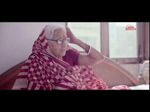 Bihar Traditional Magahi Folk Song by Priyamvada Devi