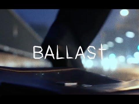 Lemur - Ballast