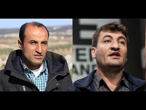 نهاد الجريري: هيئة تحرير الشام تسعى الى كتم كل صوت لا يعبر عن سياستها  - نشر قبل 3 ساعة
