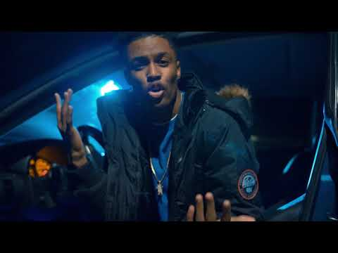 TMG Pmoney - Ice Ice Baby | Shot by Tyler Casey