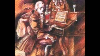 "Буктрейлер по трагедии А.С.Пушкина ""Моцарт и Сальери"""