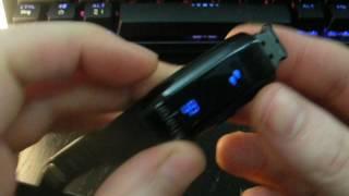 Recensione Leicke Smart Activity Tracker Sharon