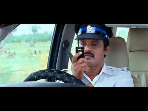 Chennaieil Oru Naal - Trailer