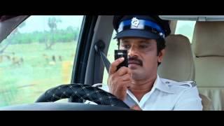 Chennaieil Oru Naal