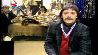 Bläck Fööss, Willi Ostermann - Lieder von 1970 jahren