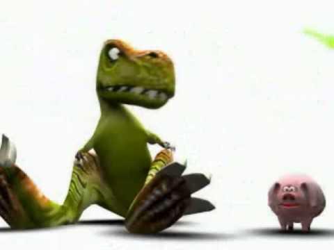 Winosaurus Rex Mug Wineosaurus Wine Lover Joke Dinosaur T Winosaur Funny