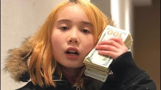 I Found Lil Tay's Parents! (Lil Tay's Mom Exposed)