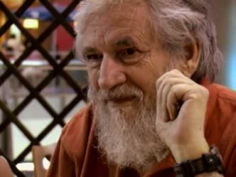 Claudio Naranjo - La conciencia de la Muerte