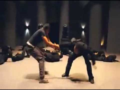 Tony Jaa - Tom Yum Goong - YouTube.mp4 Travel Video