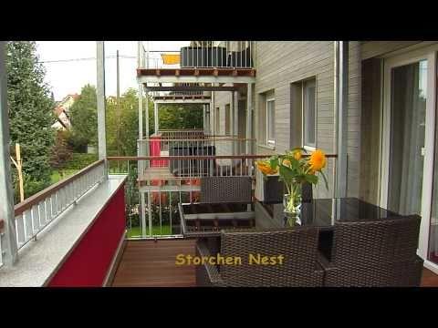 Hotel Gasthof Storchen In Uhldingen-Mühlhofen Am Bodensee