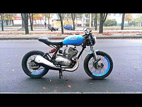 Потрясающий✅МОТОХЛАМ✅на Авито мотоциклы ИЖ Планета