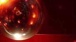 Sean Biddle - Get Up N Dance (Alex Romano remix)