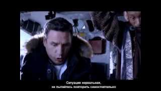 Реклама Tele2. Роды(, 2012-03-01T07:19:30.000Z)