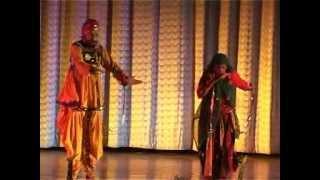 AFMC - (Chori Chori - Jahan mein jaati hoon...) - March 2006
