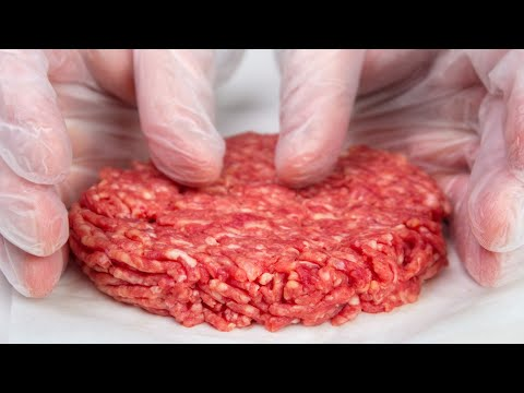 The Biggest Mistakes Everyone Makes When Cooking Burgers
