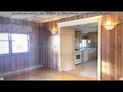 Priced at $609,000 - 101 Washington Ave, Chelsea, MA 02150