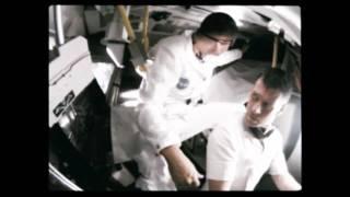 Apollo 18 Movie Trailer [HD]
