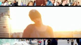 Wrooclyn Dodgers - Otwórz drzwi (feat. Małgorzata Lesiak / cuty DJ Qmak / prod. Udar)