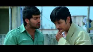 Nene Ambani Movie || Part 13/13 || Aarya, Nayantara, jiiva || Sri Venkateswara Movies