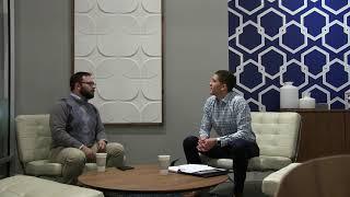 KBG Insurance & Financial interview with Seekr COO/Spokane, WA