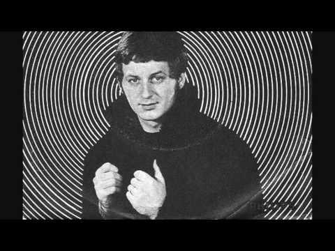 René Frank - Ballade van de 20e Eeuw