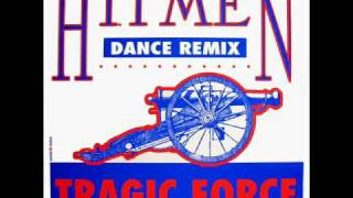 Hitmen-Tragic Force (Original Instrumental Version).wmv