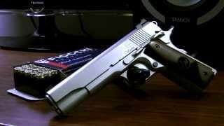 実銃と実弾の価格 thumbnail