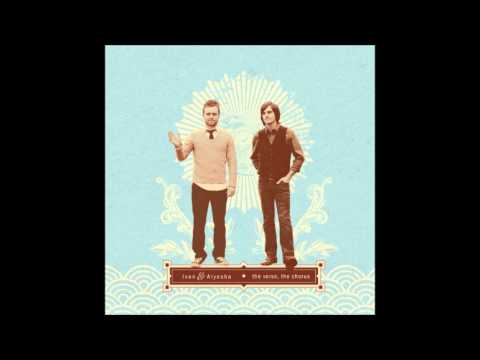 Ivan & Alyosha - You're on to Something