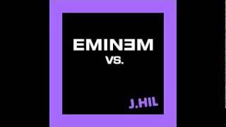 J.Hil - When I