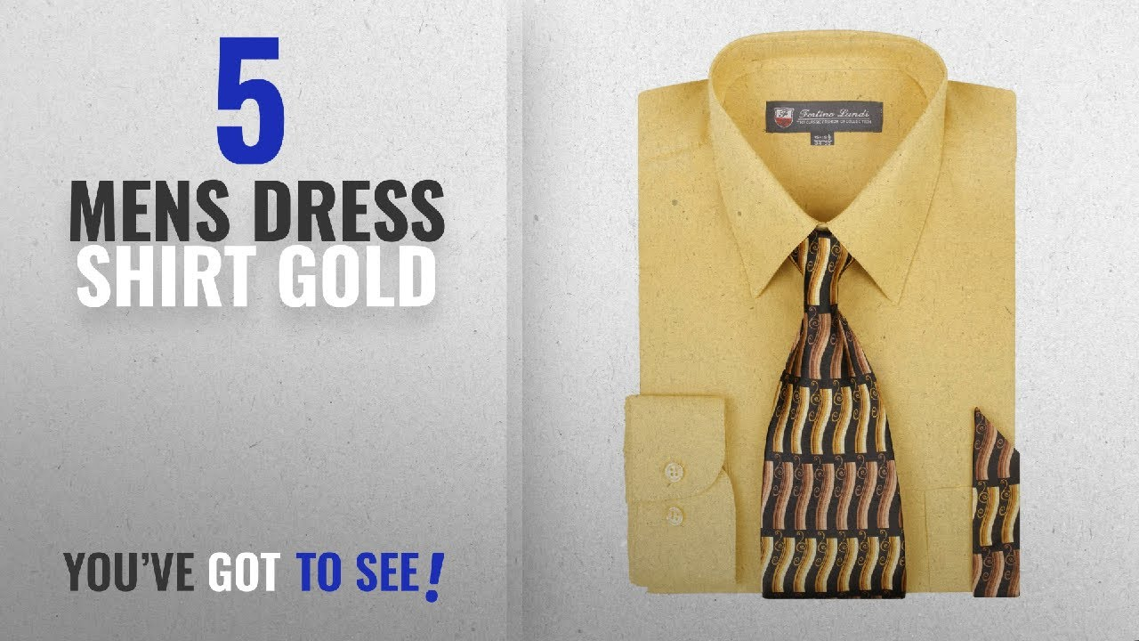 b5eb75ae960a Cheap Mens Shirt And Tie Sets – EDGE Engineering and Consulting Limited