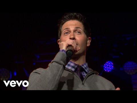 Gaither Vocal Band - Happy Rhythm (Live)