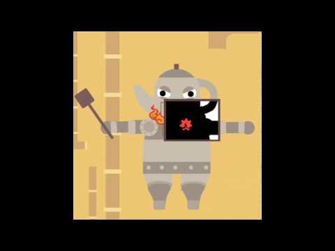 Game Demo: Beta Version