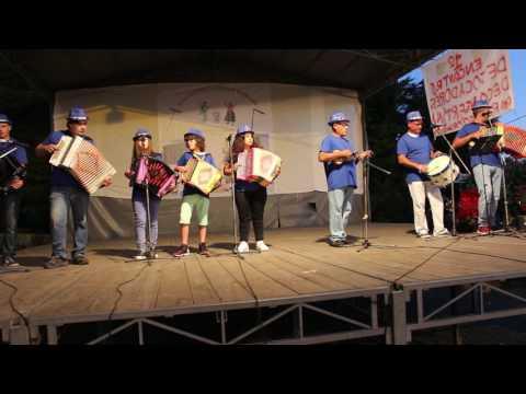 encontro  de concertina Tabuadelo Foles de Atães