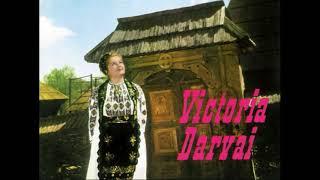 Victoria Darvai - Asta-i nunta, nu-i minciuna - Fonoteca