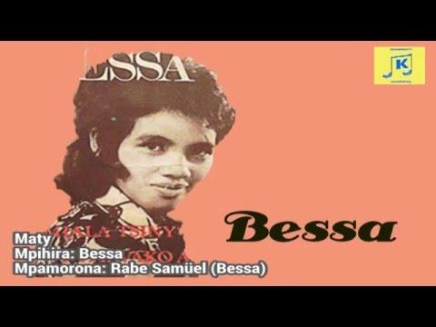 Bessa Maty