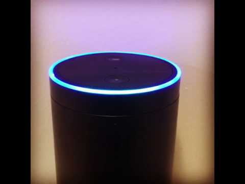 SpotCrime Skill on Amazon Alexa