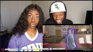 NBA Youngboy - FREEDDAWG (Official Video) | Reaction!