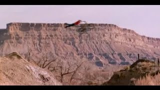 New World Disorder 7: Flying High Again - OFFICIAL TRAILER - MTB