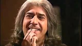 Jak se Kuba stal mlynářem (TV film) Pohádka / Česko, 1996, 63 min