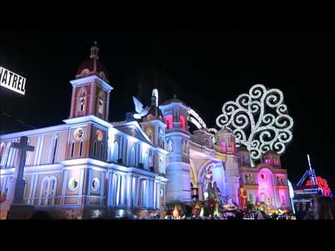NICARAGUA  2016 Exponential Growth in Tourism